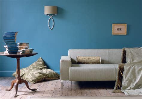 what does interior design interior design in london interior design in bath interior designers london