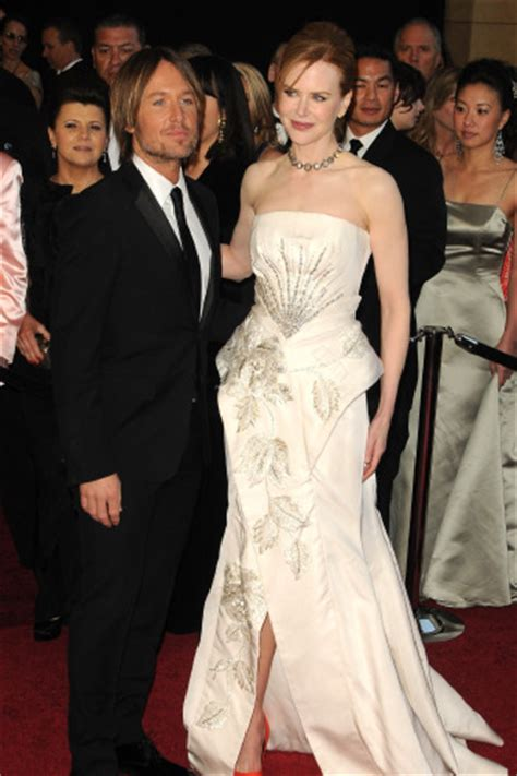 celebrity wedding anniversary nicole kidman  keith urban