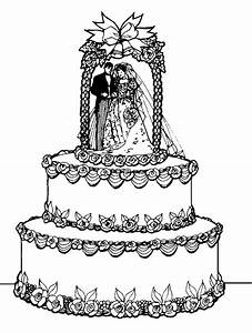 Clipart , Christian clipart images of wedding