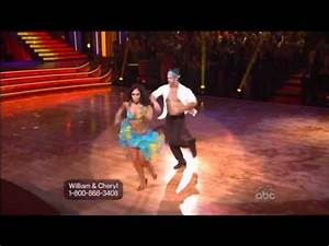 127 best images about Dancing With THe Stars Cheryl Burke ...