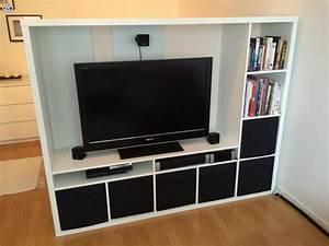 Ikea Tv Möbel : ikea lappland tv b nk tv m bel stockholm emma 39 s room ~ Lizthompson.info Haus und Dekorationen