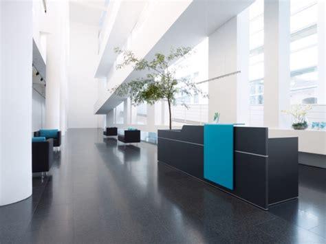 bureau accueil mobilier de bureaux 06 sud tertiaire cannes mandelieu