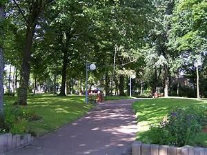Fileaulnay sous bois parc dumontjpg wikimedia commons for Serrurier aulnay sous bois