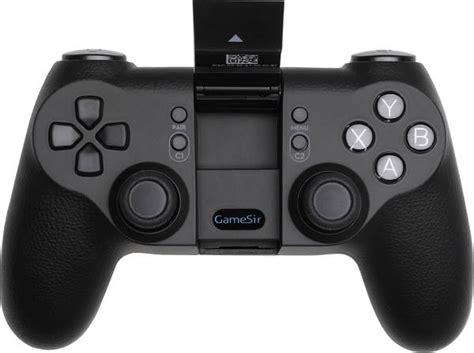 radiocomando  drone gamesir td adatto  ryze tech