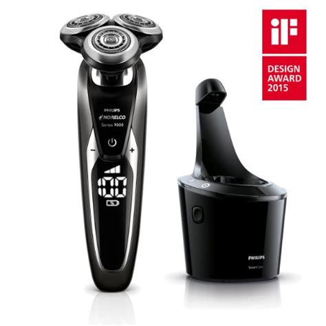 electric shavers list shaverlist