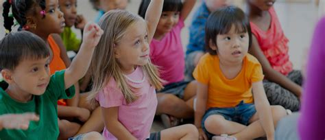 before amp after school care ymca of central virginia 918 | ymca child care