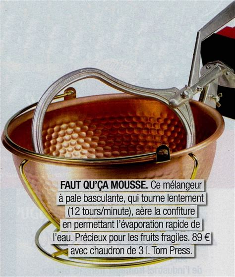 cuisine actuele cuisine actuelle n 246 cooking trends n 246 tom press