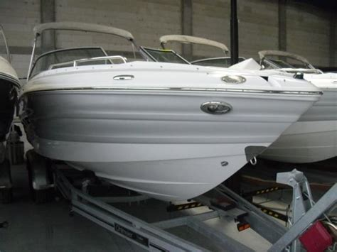 Silverline Cruisers Boat Sales by Cruisers Boats For Sale In Germany Boats