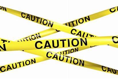 Tape Caution Clipart