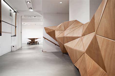 Interior : Retail Interior In Iuter Store