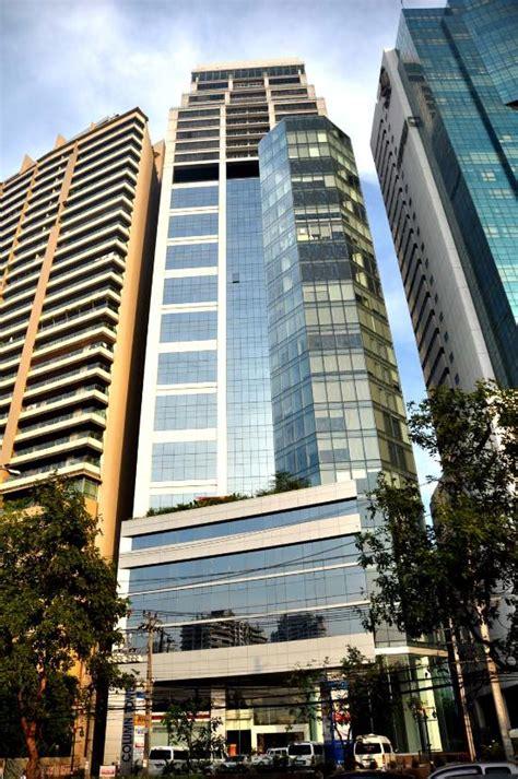 Column Bangkok (thailand)  Updated 2016 Condominium. One Toman Guest House. Marrua Hotel. Aruba Harmony Apartments. Tawana Bangkok Hotel. City Partner Suite Leipzig Hotel. Grand Hotel. Hilton Garden Inn Kutahya. Bay Park Hotel Resort