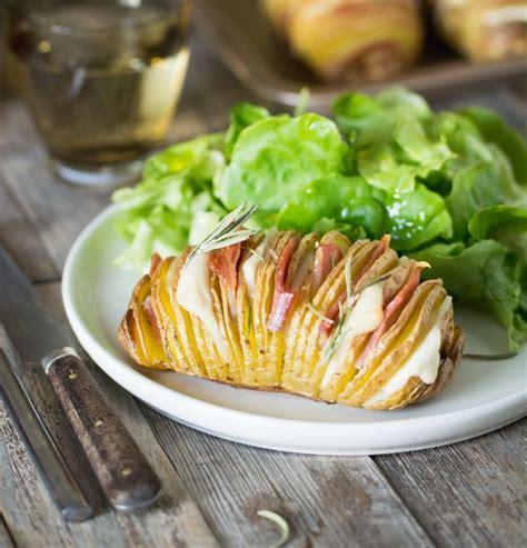 jujube en cuisine quelle pomme de terre choisir pour quelle utilisation