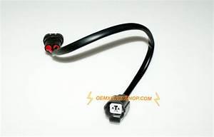 Genuine Mazda 6 Xenon Headlight Issues Headlamp D2s Oem
