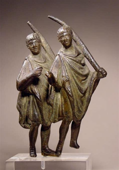 cuisine rome antique les 146 meilleures images du tableau rome vie