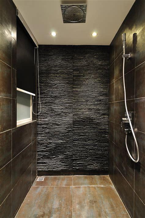 minimal zen bathroom modern bathroom hong kong