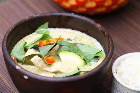hervé cuisine macaron 99 les meilleures images concernant recette asiatique sur