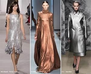 Trends Winter 2017 : fall winter 2016 2017 color trends fashionisers ~ Buech-reservation.com Haus und Dekorationen