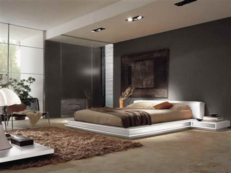Master Bedroom Painting Ideas With Carpet