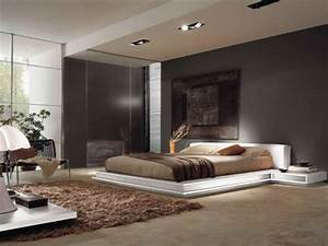 bloombety master bedroom painting ideas with carpet With painting design ideas for bedroom
