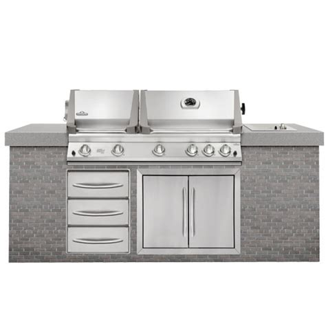 kitchen cabinet facelift napolean gas grills 2496