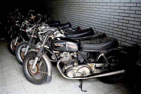aste giudiziarie harley davidson idea di immagine motociclo