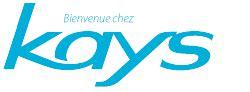 Matelas Ch De Fleurs by Retour Http Www Kays Ch Hits 0 Notes 0 0 5 Pour 0 Note