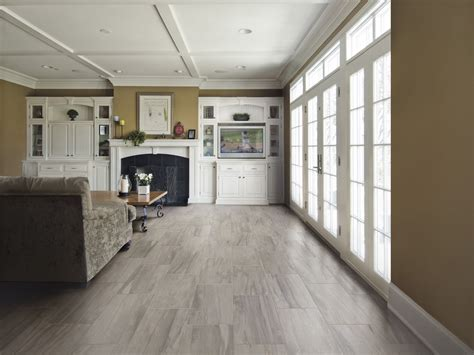 athena ash tile solutions