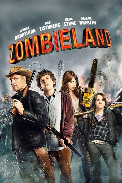 zombie movies ever most zombieland popular movie