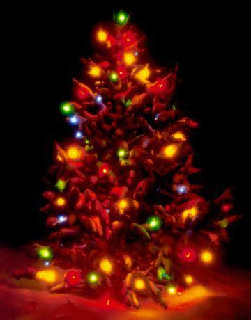 christmas tree lots in sacramento carmichael area california state capitol and west sacramento annual tree lighting ceremony sacramentokids net
