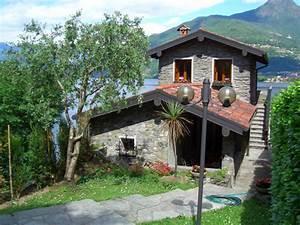 Haus Mieten Italien : ferienhaus in alleinlage ~ Eleganceandgraceweddings.com Haus und Dekorationen