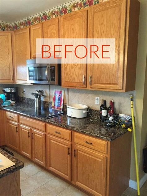youll rethink  kitchen color     paint