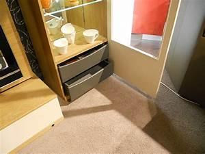 Möbel Lenk Zwickau : wohnw nde anbauwand modell kara musterring wohnwand kara eiche hausmarke m bel von m bel lenk ~ Markanthonyermac.com Haus und Dekorationen