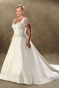Plus size wedding gowns under 100 for Plus size wedding gowns under 100