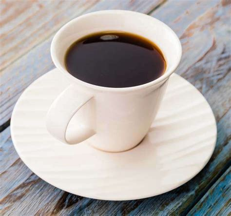 Many coffee drinkers experience withdrawal symptoms, such as headaches, irritability, sleepiness, and lethargy, when they stop drinking coffee. Does the Coffee Diet work? | Femina.in