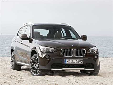 Bmw X1 Photo bmw x1 photos photogallery with 699 pics carsbase