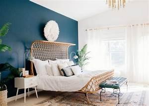 Papier Peint Tendance : papier peint chambre femme meilleures images d ~ Premium-room.com Idées de Décoration