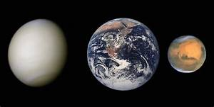 Exo-Earths And The Search For Life Elsewhere: A Brief ...