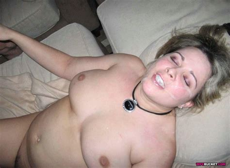 submitted amateur milf sex pics pichunter