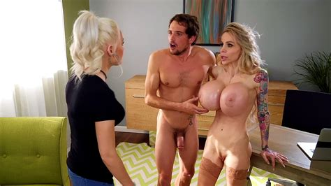 Xxx Video Of Guy Fucking Incest Mom With Enormous Silicone