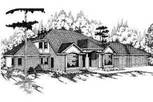Zero-energy Home Plans
