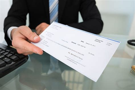 business checking account  capital