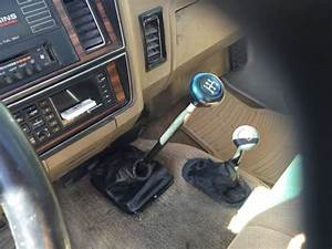 1990 Dodge Ram W250 Cummins Diesel 4x4 5 Speed Manual For