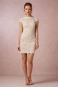 wedding reception dresses weddbook With party dresses for wedding reception