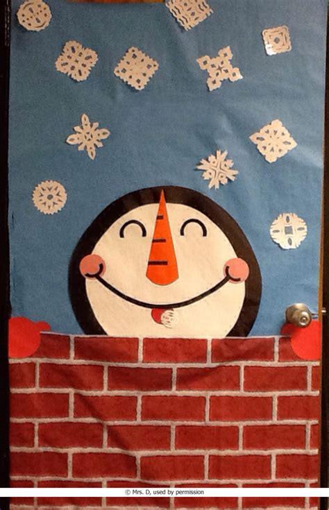 door covers for winter winter door door front house mat welcome winter
