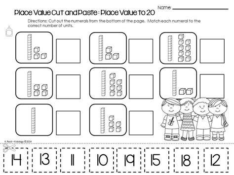 place value practice pages check out these common core
