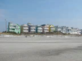 North Carolina Atlantic Beach NC