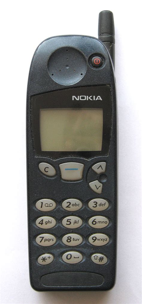 Nokia 5110  Wikipedia. Credit Repair Wilmington Nc Norton Web Scan. How Much Does Lasik Cost Used Ford Focus Sale. Health Insurance Associates Stick Wars App. Au Pair Interview Questions Iowa College Aid. Florida Non Compete Law How To Draw A Pheonix. Milwaukee Heavy Duty Drain Cleaner. Registered Nurse Online Course. Get Free Quotes For Car Insurance