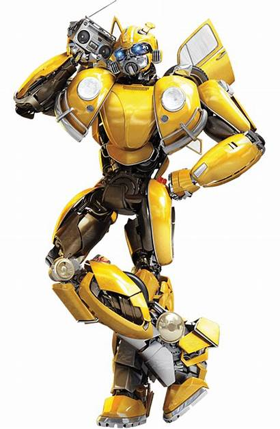 Bumblebee Movie Transformers Contest Boards Bee Bumble