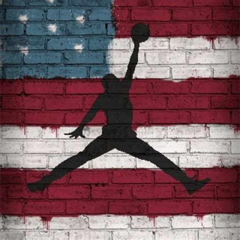 images  air jorden logo  pinterest jumpman