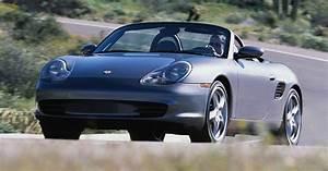 Achat Porsche : guide d 39 achat une porsche moins de 10 000 c est possible ~ Gottalentnigeria.com Avis de Voitures